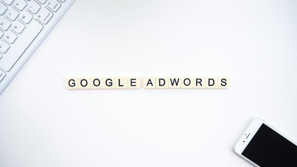 Paid_advertising